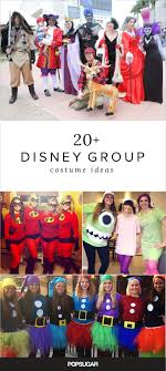 Disney Costume Ideas Best 10 Easy Disney Costumes Ideas On Pinterest Disney Costumes