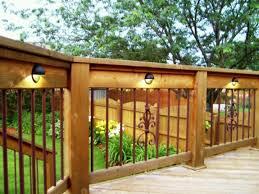 outdoor lighting for decks. Marvelous Ideas Outdoor Deck Lighting Cute 1000 About On Pinterest For Decks