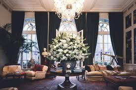 palazzo ralph lauren milan italy habituallychic 001