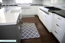 kitchen floor rugs. Kitchen Rugs : 35 Remarkable Corner Sink Floor Mats Throughout Target L