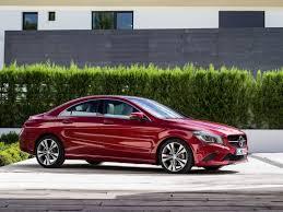 I am leasing a 2014 mercedes cla 250 4matic. Consumer Reports Mercedes Benz Cla Worst Car In Lineup