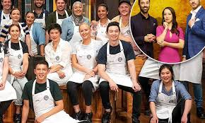MasterChef Australia announces the air date for the new season 12
