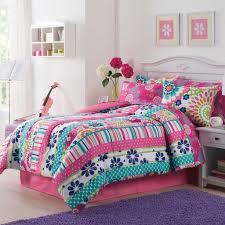 teen girl bedding sets in groovy teen bedding teen girl bedding pertaining to bright teen bedding
