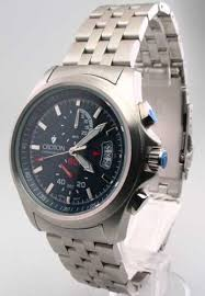 croton watches review croton watches is there for the lifestyle the croton watches accumulating includes some of the a lot of carefully designed fashionable and incomparable timepieces they are accessible and alluring