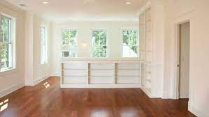 building costs carpentry and corners