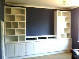 bedroom wall storage units wooden cabinets for bedroom wall cabinets for bedroom storage wall units breathtaking