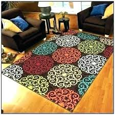 area rugs kitchen washable kitchens with runner target oriental rug r cabinets for