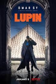 Lupin | Netflix Wiki