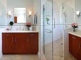 Bathroom Vanity San Francisco Bathroom Remodel By Includes Custom Beauteous Bathroom Remodel San Francisco