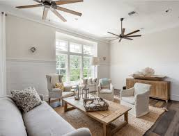 i don t care what you say need my ceiling fans laurel home inside great room