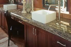 white bathroom cabinets with granite. Alder Bathroom Cabinets With Shaker Doors Vessel Sinks Vanity Area White Granite T
