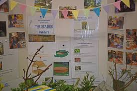 Small Picture Westhaven School Case Study RHS Campaign for School Gardening