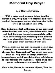 memorial day short essay speech poems prayers for school  memorial day poems prayer for school students in english