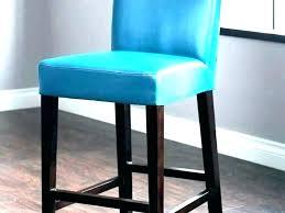 teal bar stools blue leather aqua stool hairpin metal chairs sky uk covers australia teal bar stools