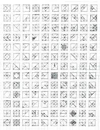 Printable Large Graph Paper Pdf Word Math Print Blank Search Grid