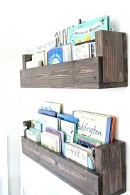 floating shelves without drilling wall shelves without drilling shelves without drilling easy ladder shelf add storage