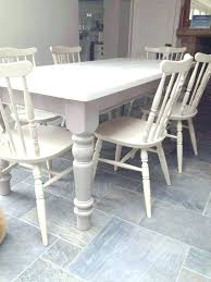 distressed gray dining table country dining table enjoyable white painted wooden distressed tables and chairs gray distressed gray dining table