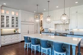 canyon kitchen cabinets. Unique Kitchen For Canyon Kitchen Cabinets