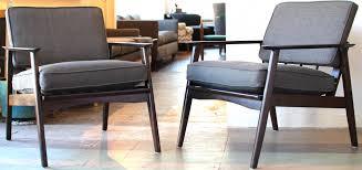 mid century modern inspired furniture. Danish Style Chairs Mid Century Modern Inspired Furniture