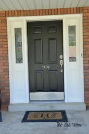 black front doors lowes.  Front Black Front Door 1 Inside Black Front Doors Lowes E