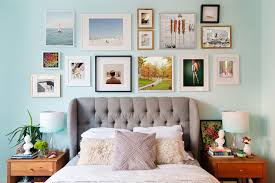 bedroom framed wall art bedroom eclectic with art wall gallery wall on wall art frames for bedroom with bedroom framed wall art bedroom eclectic with gallery wall art wall