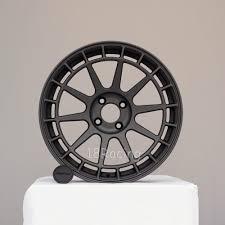 rota wheels 4x100. rota wheels recce 1780 4x100 25 67.1 mag black f
