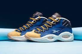 reebok question mens. reebok-question-mid-dress-code-2 reebok question mens e