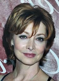 Best Hair Style For Women Over 50 medium hairstyles for women over 50 with round faces hairstyles 4019 by wearticles.com