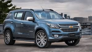 2018 subaru 7 seater. beautiful 2018 2018 chevy trailblazer design interior engine and price on subaru 7 seater