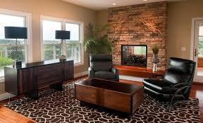 rustic contemporary furniture. Modern Rustic Furniture Modern-living-room Contemporary G