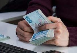 Emekli maaşları yattı mı? Emekli maaşları ne zaman yatacak, bayram  öncesinde ödenecek mi? - Finans haberlerinin doğru adresi - Mynet Finans  Haber