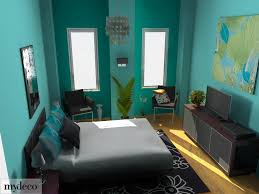 soft teal bedroom paint. Soft Teal Bedroom Paint. Paint Colors For Bedrooms Photo - 6 T