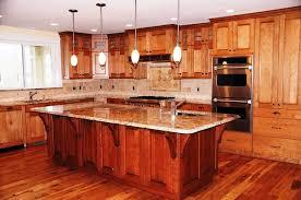 cherry kitchen cabinets. Cherry Kitchen Cabinets Inspirations And Ideas | Home Design Articles, Photos \u0026 A