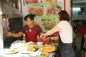 「ベトナム ローカル食堂」の画像検索結果