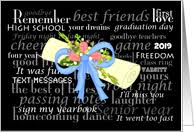 congratulations to graduate high school congratulations on graduation cards from greeting card