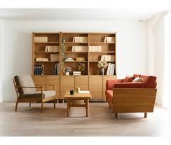 japanese inspired furniture. Astounding Vintage And Scandi Inspired Furniture By A Japanese Brand Home E