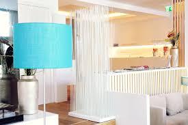 Raumteiler Für Schlafzimmer Rodsdesign