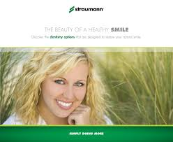 Dental Implant Flipchart