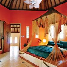 moroccan style bedroom furniture. morrocan bedroom design moroccan islander style furniture e