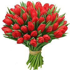 Картинки по запросу букети квітів весняних зображення анімація