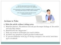 essay writing for hire esl activities