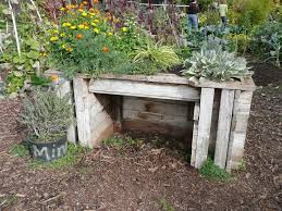 Small Picture 16 best Accessible Gardens images on Pinterest Raised gardens