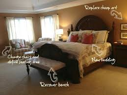 how to make bedroom furniture. Decor With Mismatched Furniture Bedroom Womens - Google Search . How To Make
