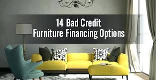 furniture stores clearwater fl. Delighful Clearwater Furniture Stores Clearwater Store Bad Credit Financing Top  Options Patio Fl  And Furniture Stores Clearwater Fl E