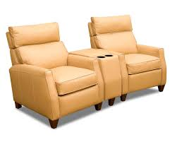 home theater recliners. home theater recliners m