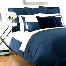 ralph lauren duvet cover clearance bed sheets charming bedding sets