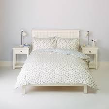 waterproof bed sheets john lewis tokida for