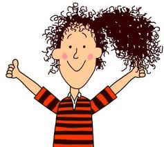 It ran on for three series from 2010 to 2012. All About Tracy Beaker