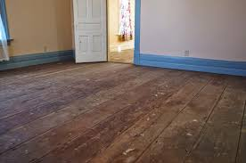 removing vinyl flooring how to remove old wax from vinyl floors remove rust from