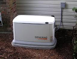 Image Diesel Generac Guardian Series Generator Starts Automatically Within Seconds Of Power Loss Snows Fuel Company Generator Installs Service Cape Cod Ma Snows Fuel Company